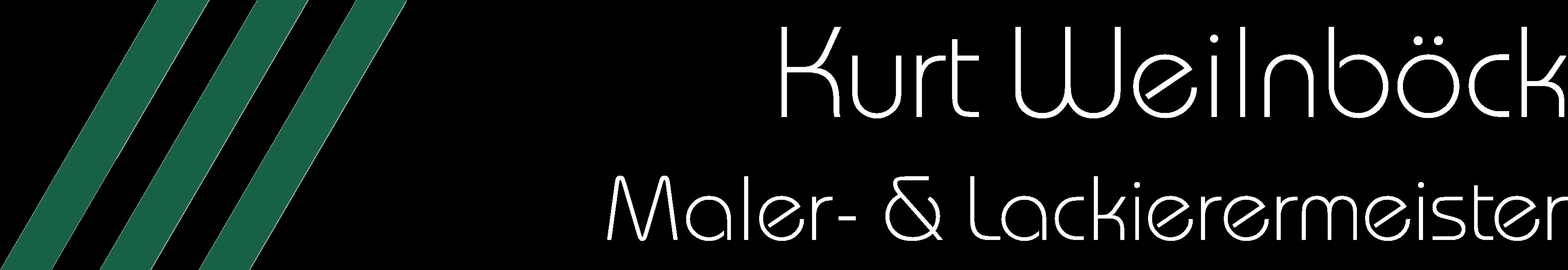 Kurt Weilnböck